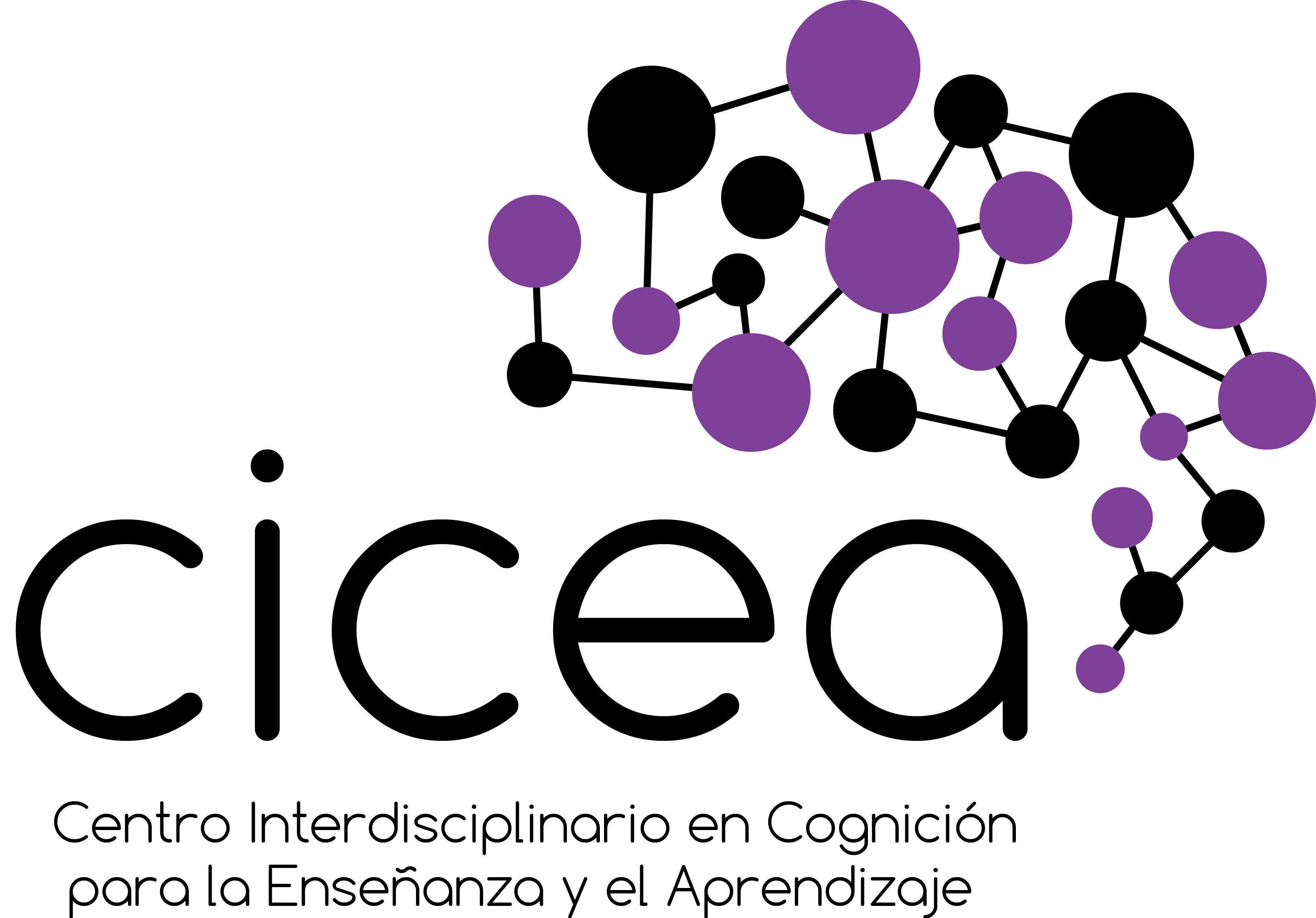 Logo cicea final
